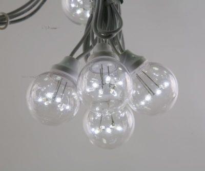 Готовые комплекты с лампочками