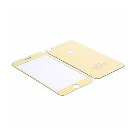 Защитные стёкла и пленки на телефон